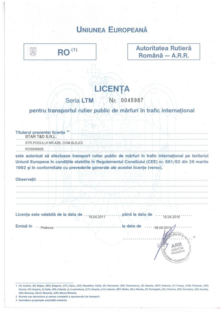 img06649_1